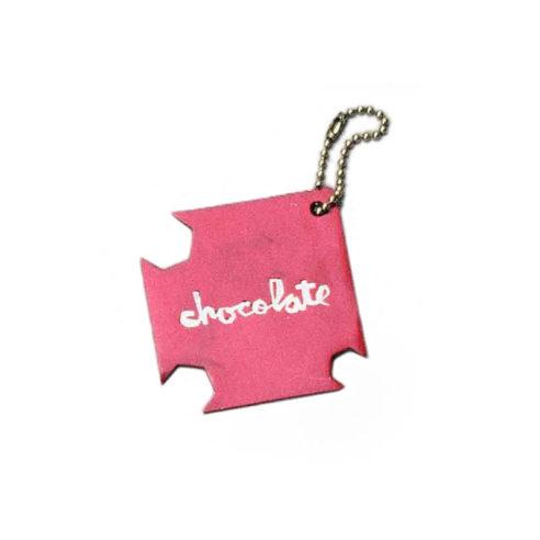 tool-chocolate