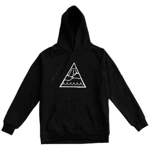 triangle-hoodie-1