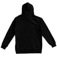 triangle-hoodie-2