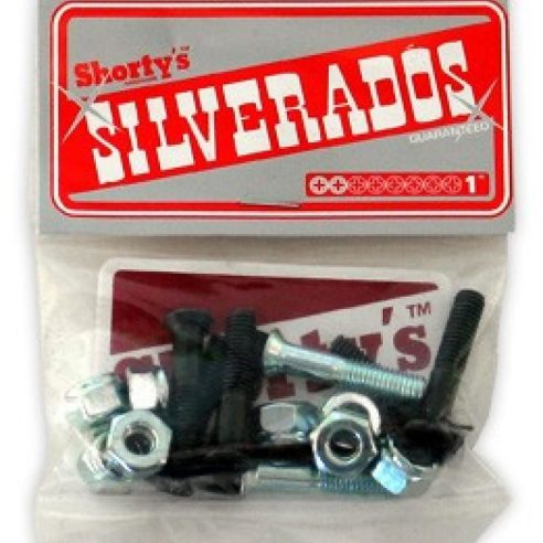 shortys-shortys-hardware-silverados-phillips-1