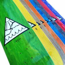 triangle kolory 1