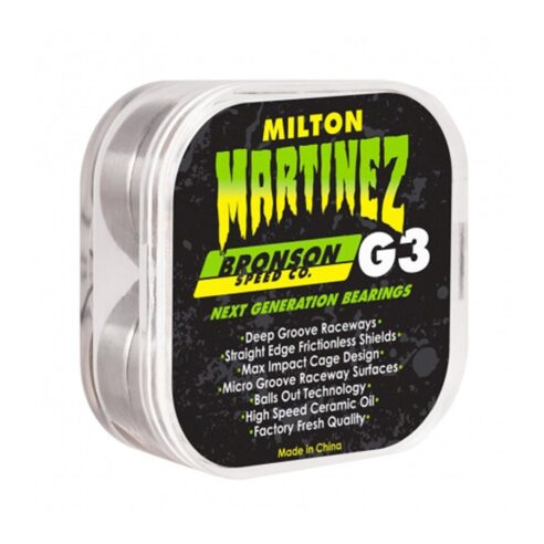 pol_pl_Lozyska-Bronson-Bearings-Martinez-Pro-G3-20982_3